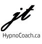 logo jt hypnocoach white bold.PNG