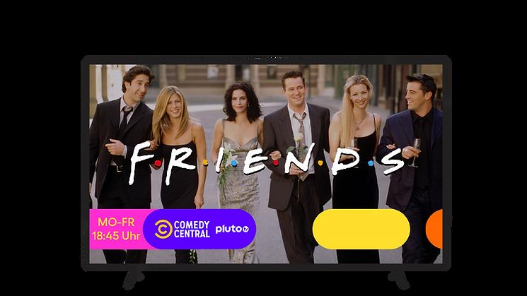 Friends_Landingpage_TVFrame_1920x1080.pn