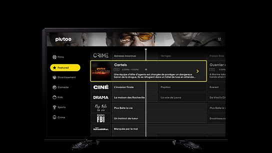 PlutoTV_FRA_AppStoreScreenshots2021_Andr