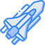 SHUTTLE ICON 1.png