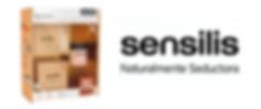 sensilis skin delight promo.png