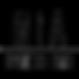 Logo-mia sense fons petita.png