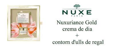 nuxe-cofre-nuxuriance-gold-crema-rica-ba