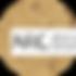 pictos-menus-recursosARC_edited.png