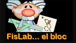 bloc_edited.jpg