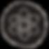 Logo-Ci%C3%A8ncia-al-carrer_negre-1_edit