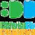 logo_naranja_edited.png