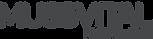 logo mussvital.png