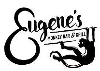 Eugene's Monkey Bar & Grill