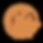 KSC-Transparent-BG_Warm-Sand.png