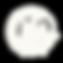 KSC-Transparent-BG_Daisy-White.png