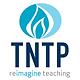 TNTP.png
