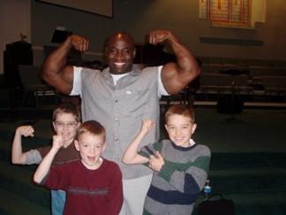 Strong boys.JPG
