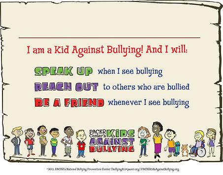 Anti bullying pledge KABPledge.jpg