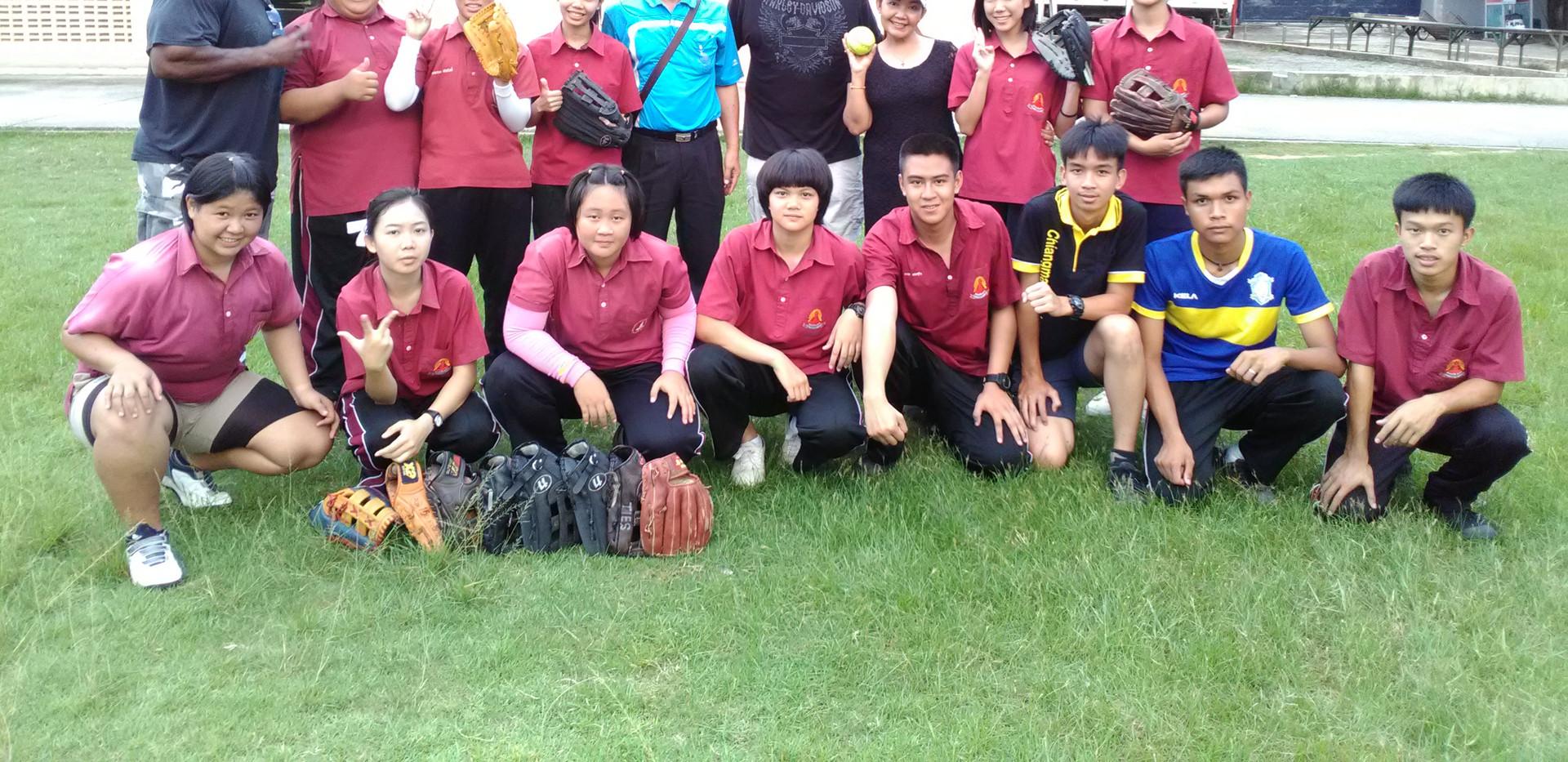 Thai Baseball kids.jpg