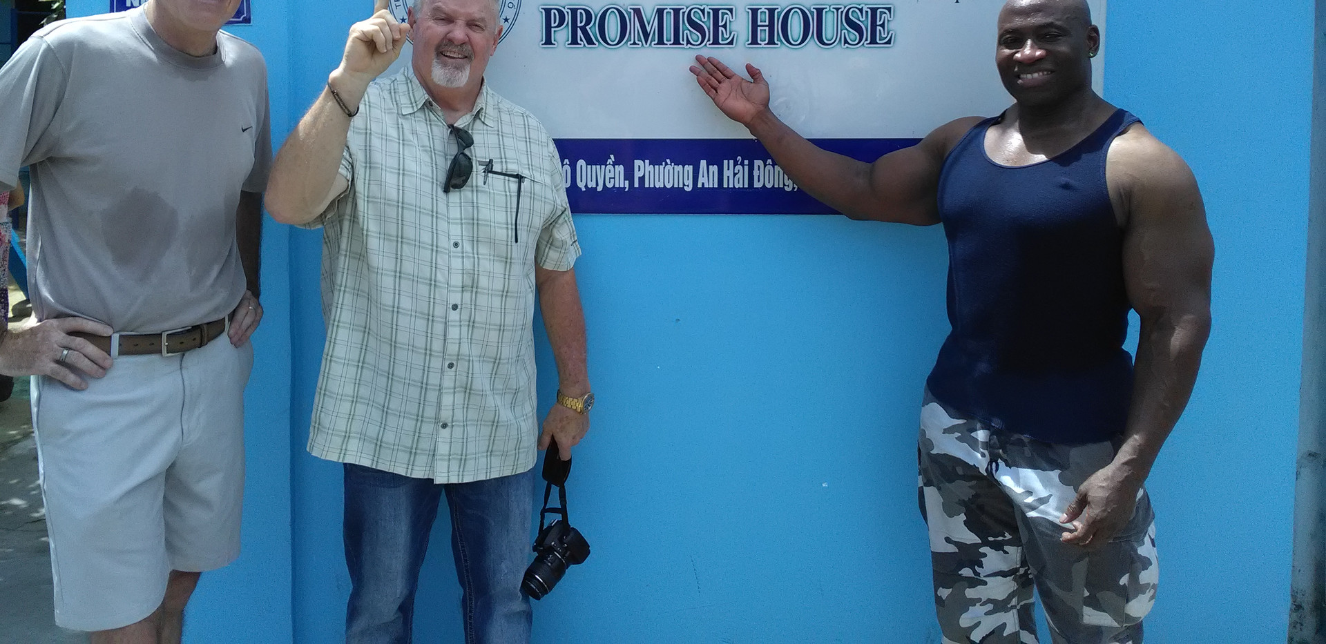 Promise House.jpg