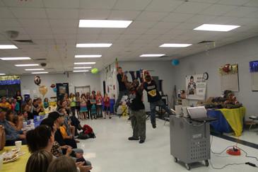 School assembly TX.JPG