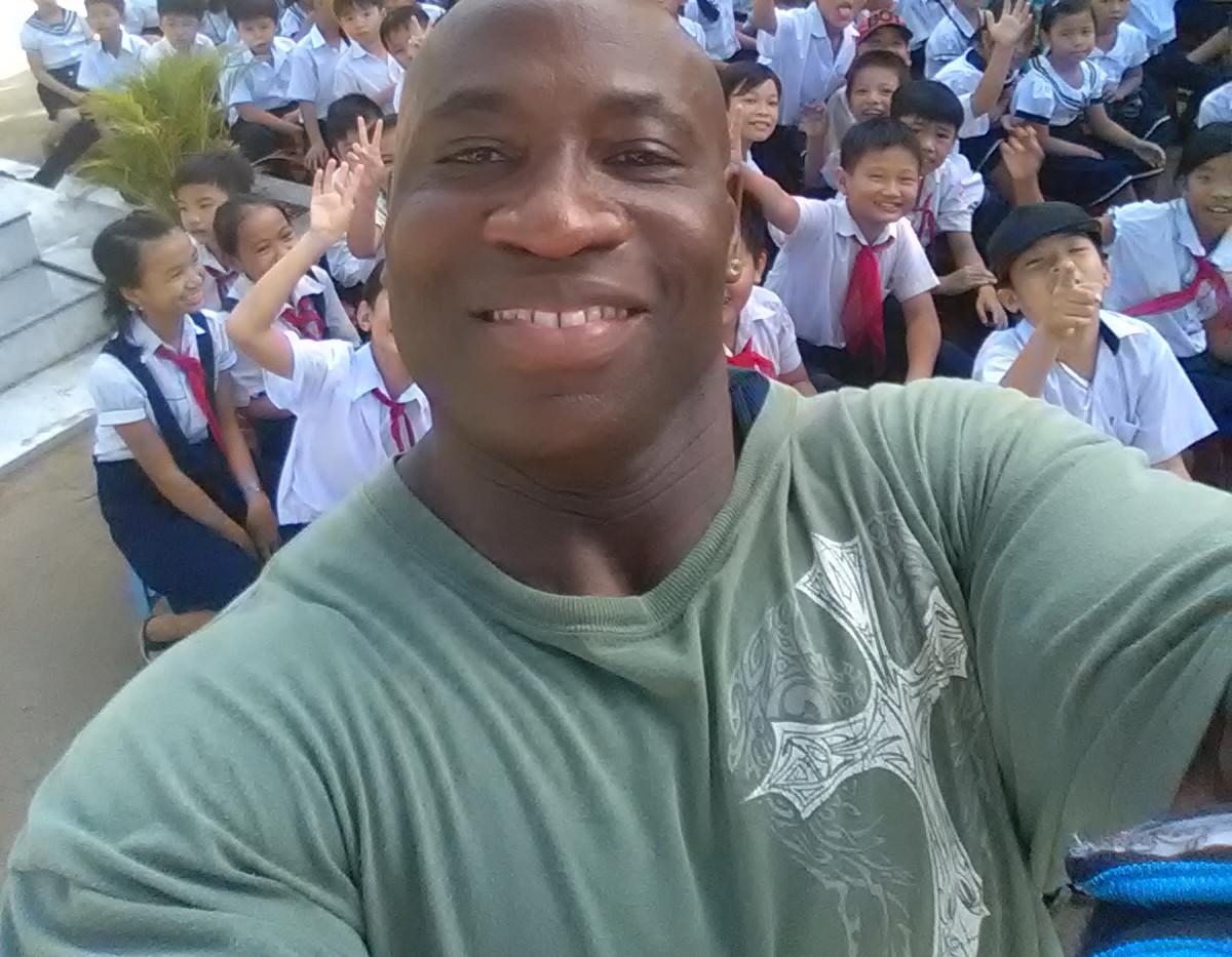 School  assembly photo .jpg
