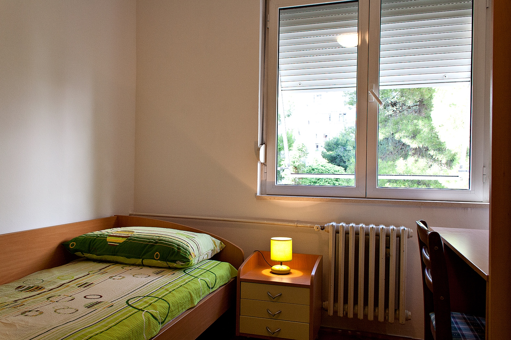 Apartment PARK Split (11)