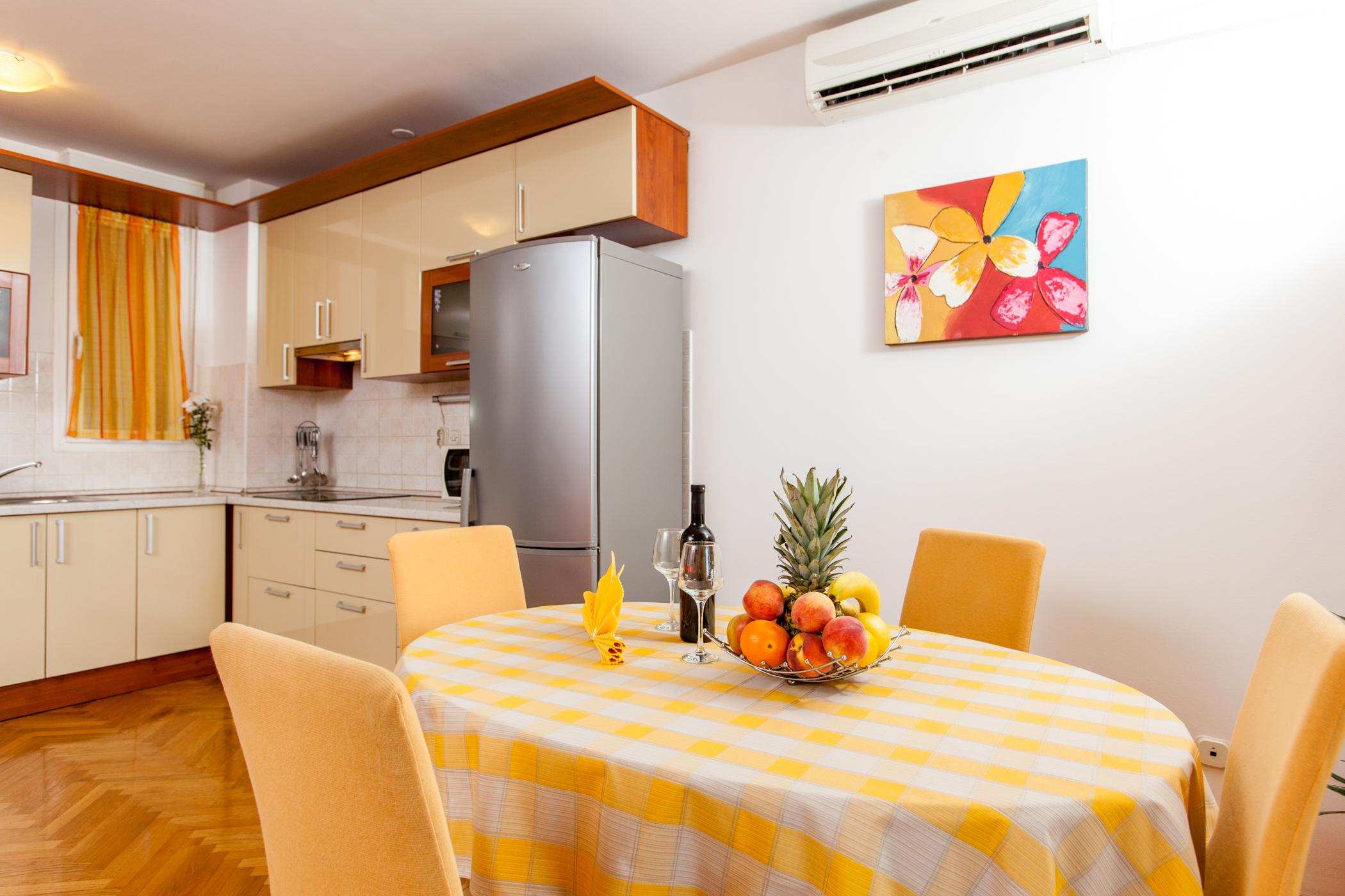 Apartment Split - ATRIUM (22)