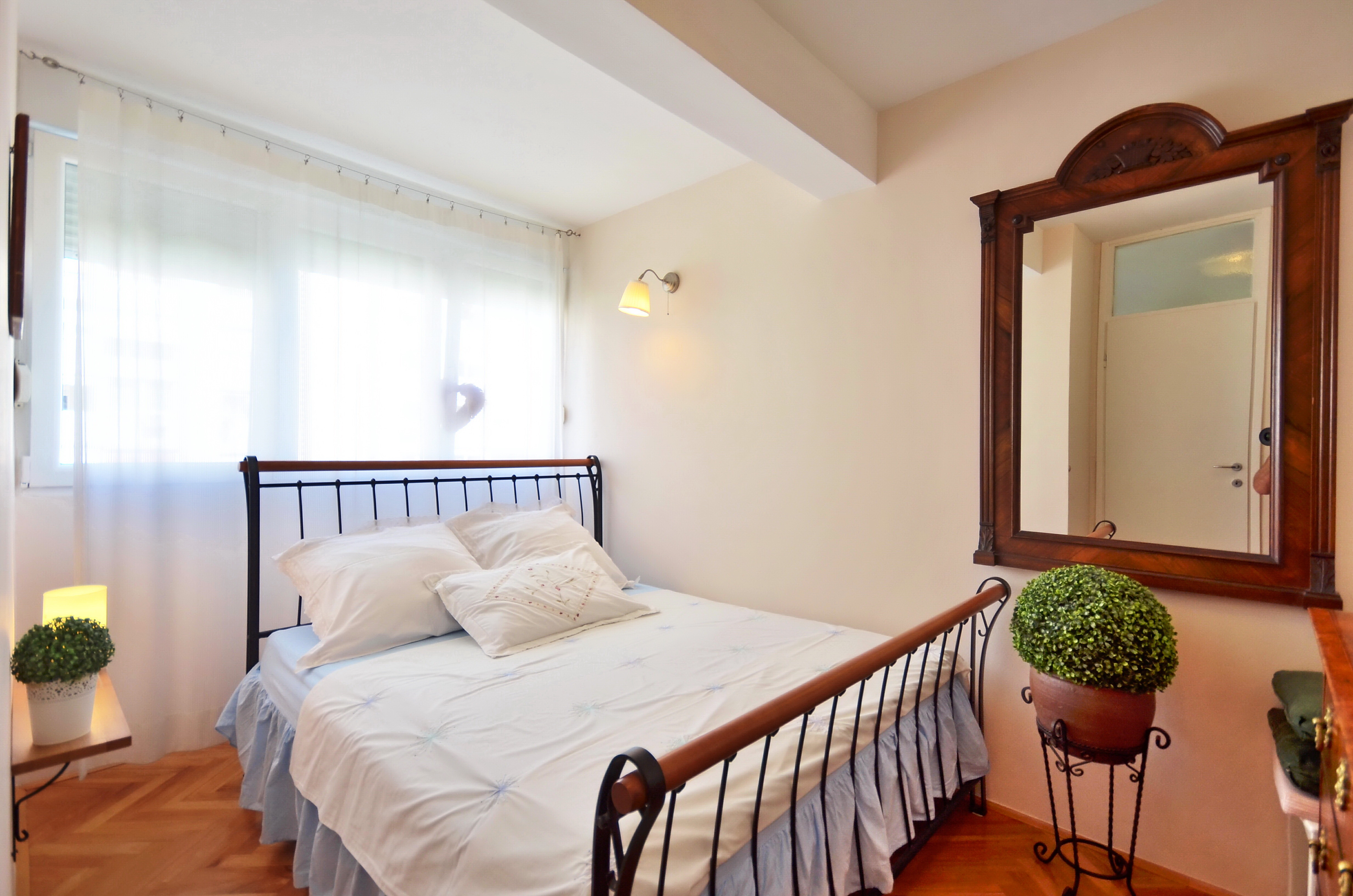 Apartment Split Zoran - Ivana Rendica 9 (24).jpg