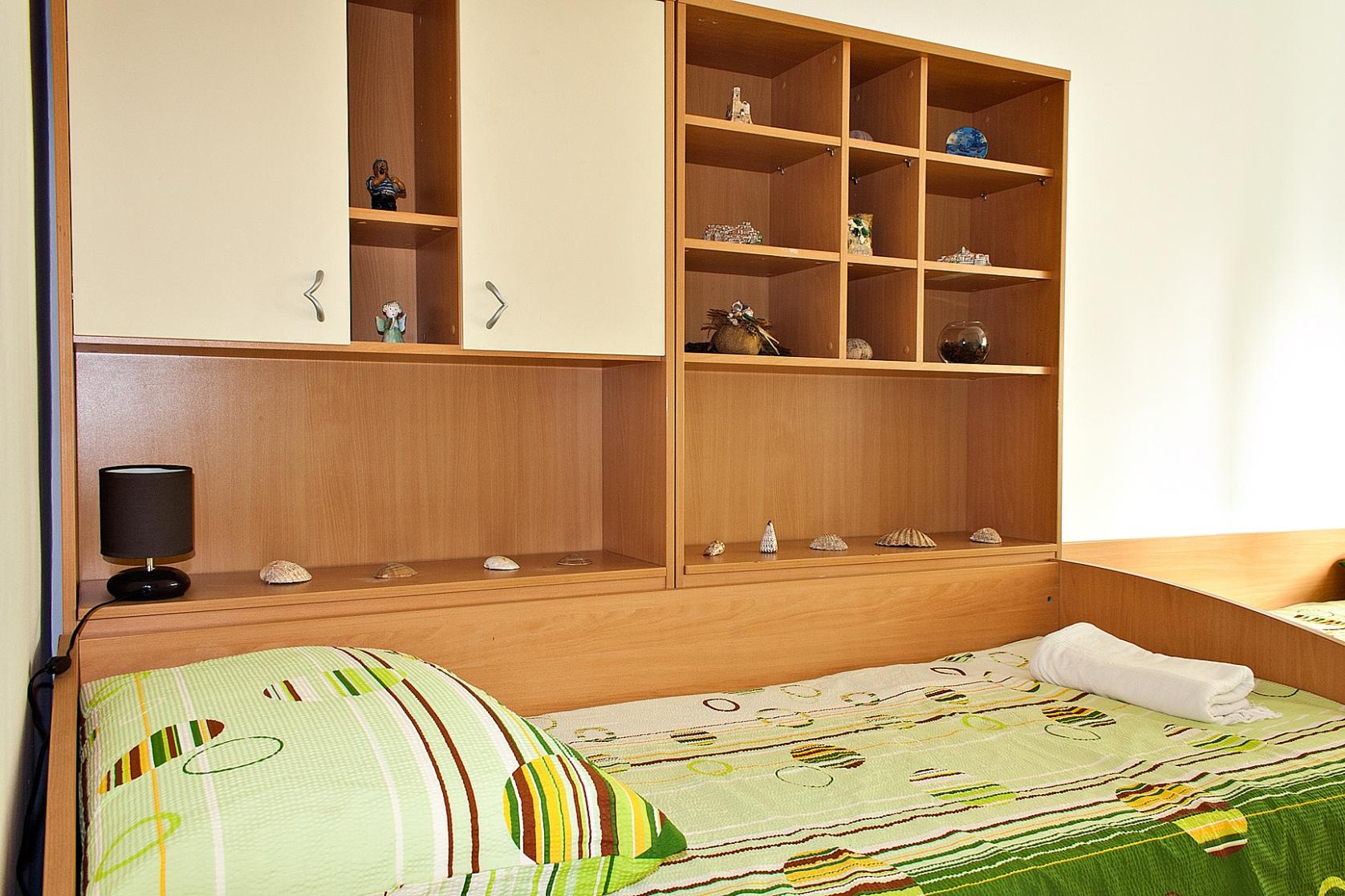 Apartment PARK Split (9)