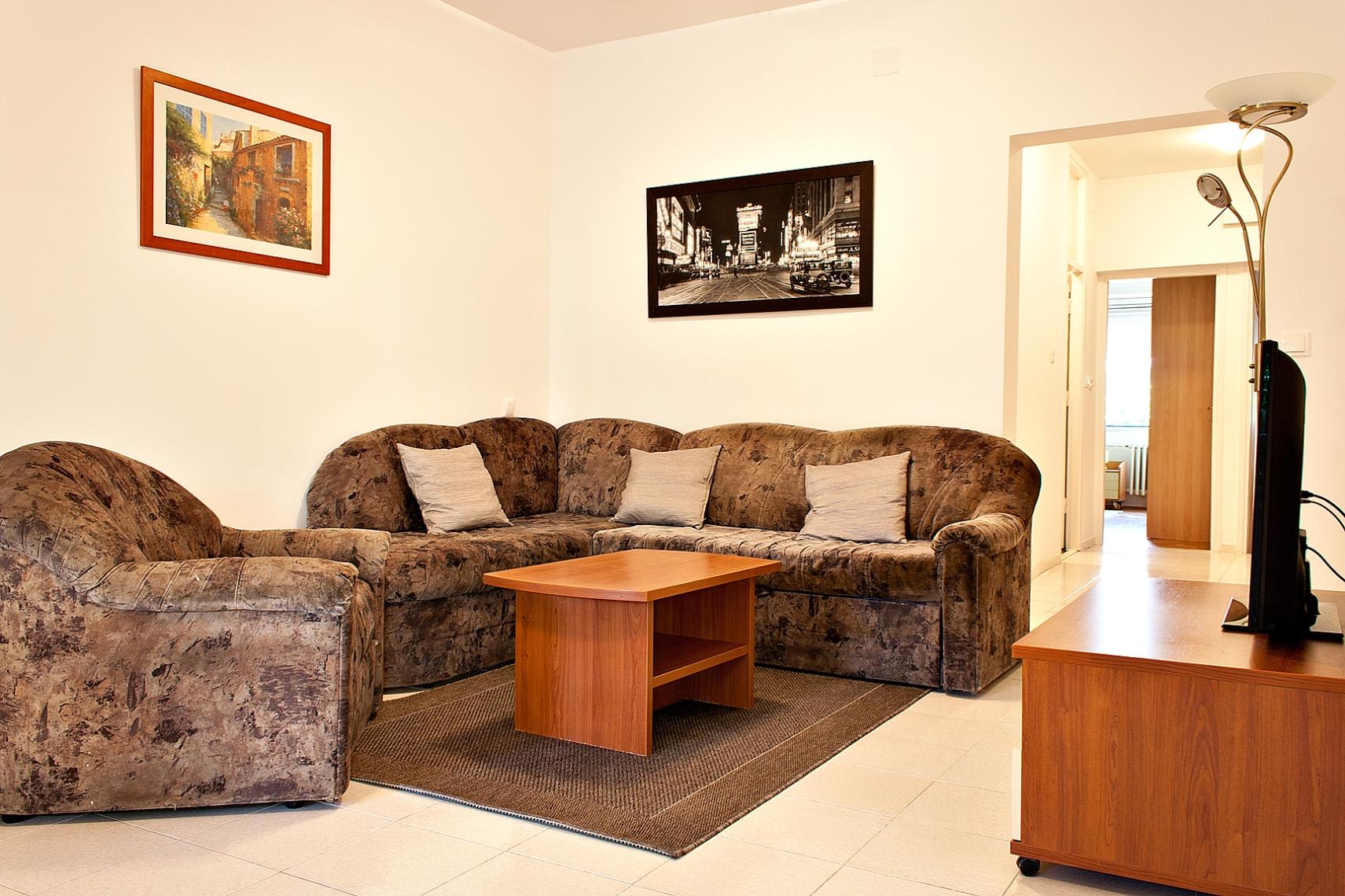 Apartment PARK Split (43)