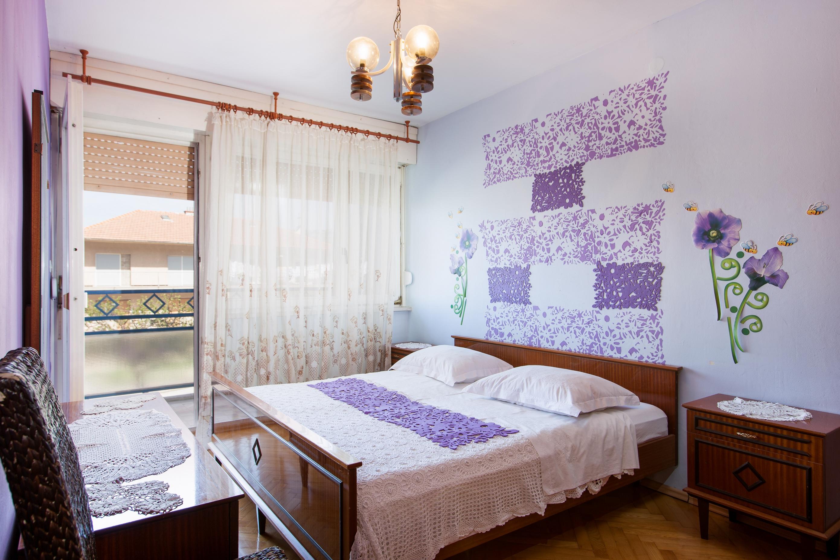 Apartment Split Budget Croatia (7).jpg