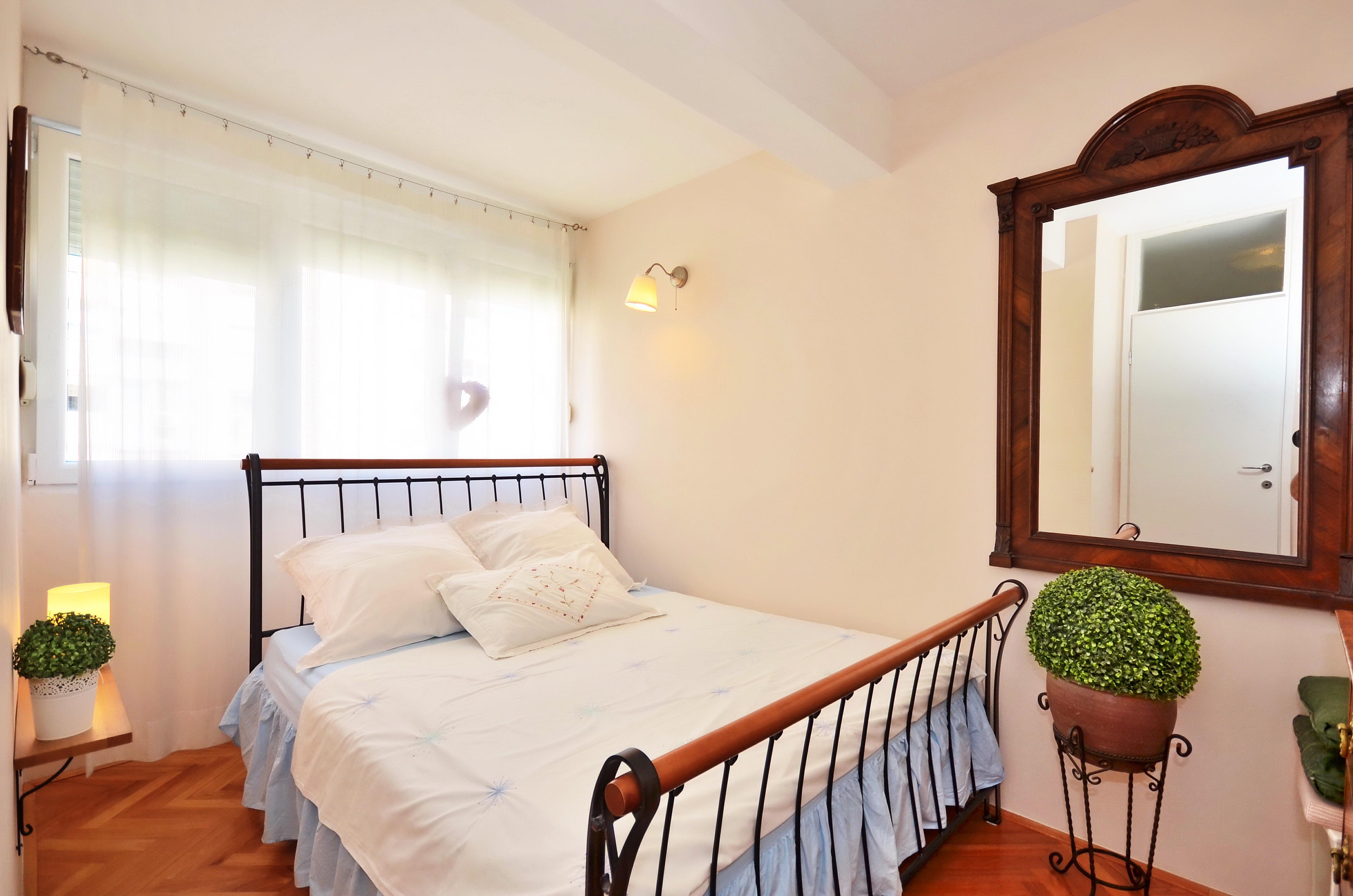 Apartment Split Zoran - Ivana Rendica 9 (23).jpg