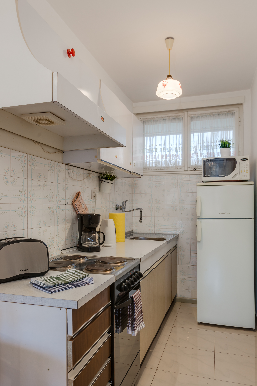 Apartment Spinut Split (26)