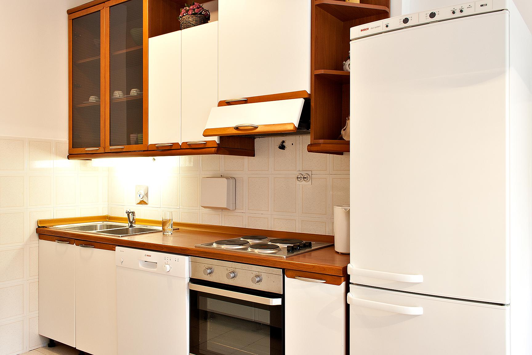 Apartment PARK Split (34)