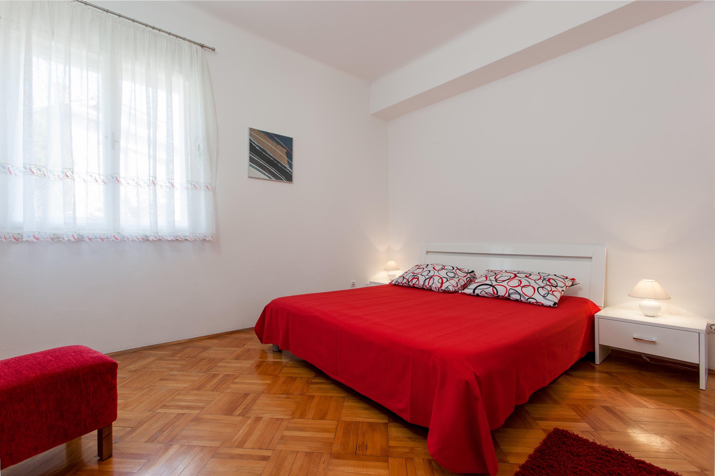 Adriatic Apartment Split Croatia (4).jpg