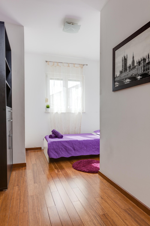 Apartment NOVA terrace (25)