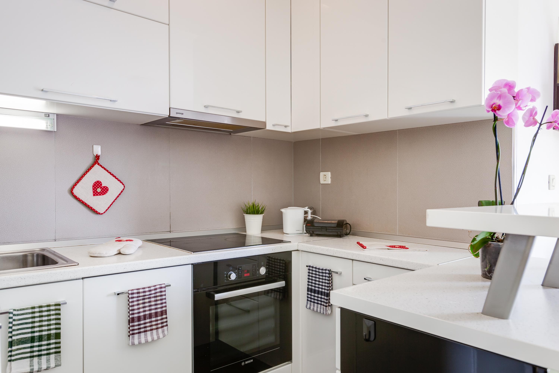 Apartment NOVA terrace (7)