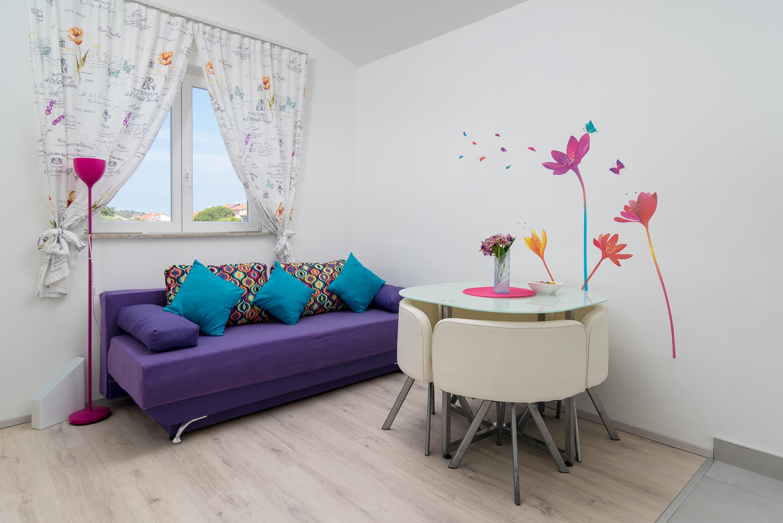 BayBeach Apartments Sevid A2 (5)
