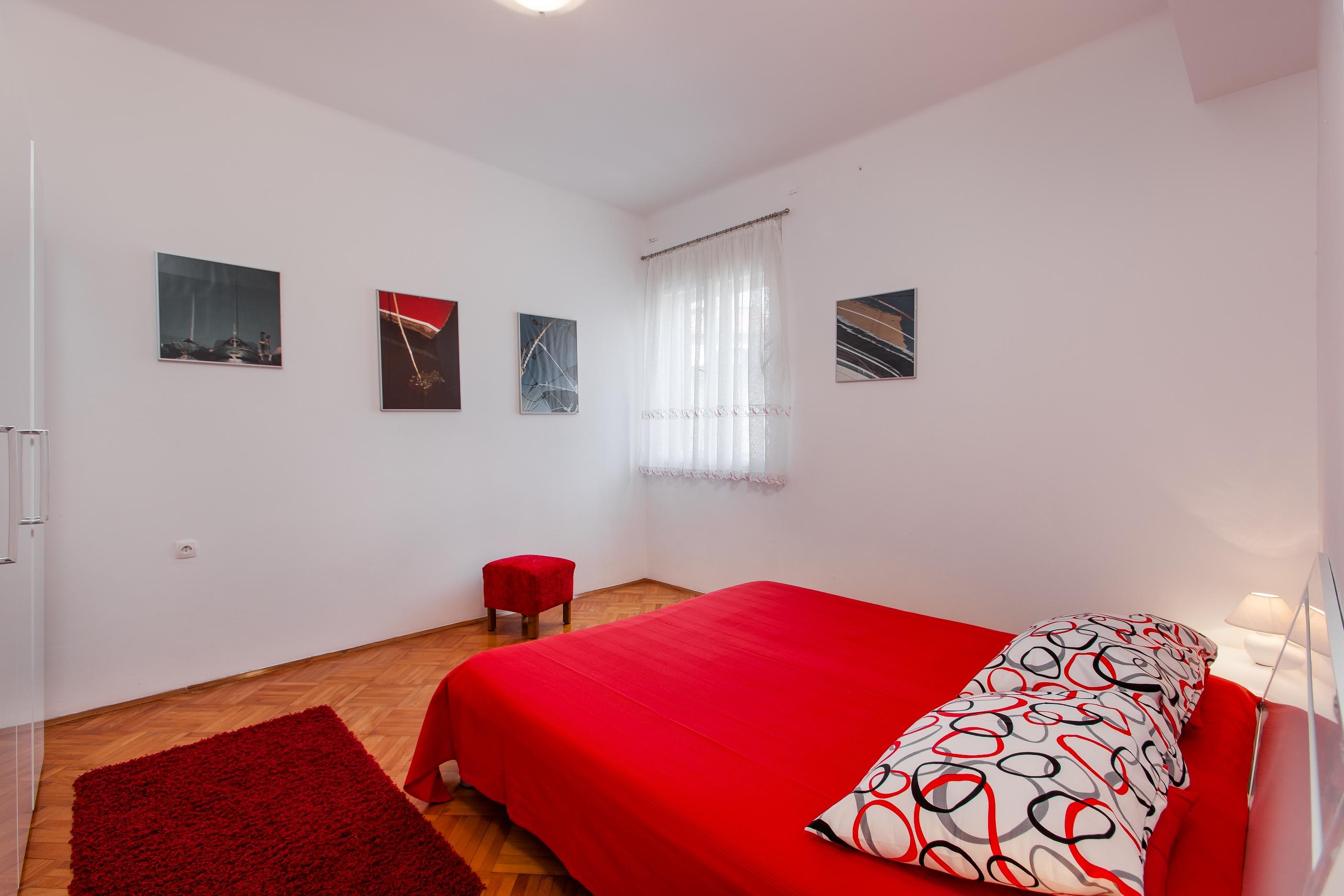 Adriatic Apartment Split Croatia (2).jpg