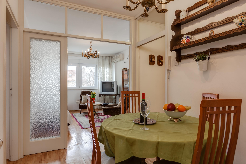Apartment Spinut Split (27)