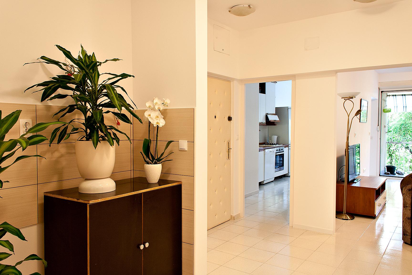 Apartment PARK Split (18)