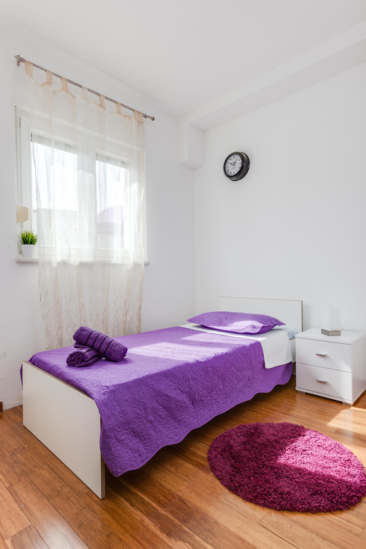 Apartment NOVA terrace (18)