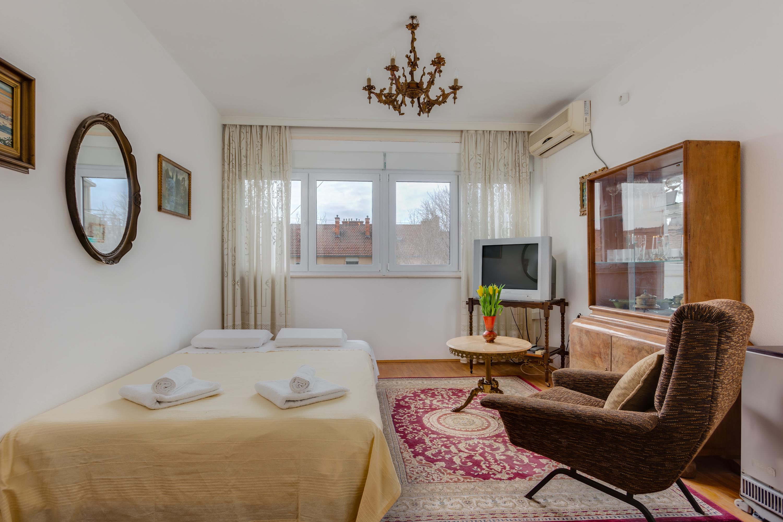 Apartment Spinut Split (16)