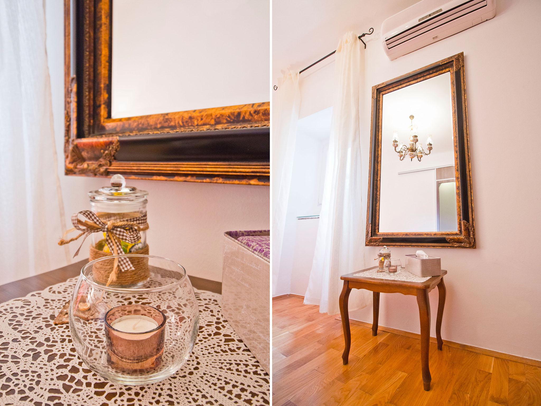 Apartment Split - Varos 2 (12)