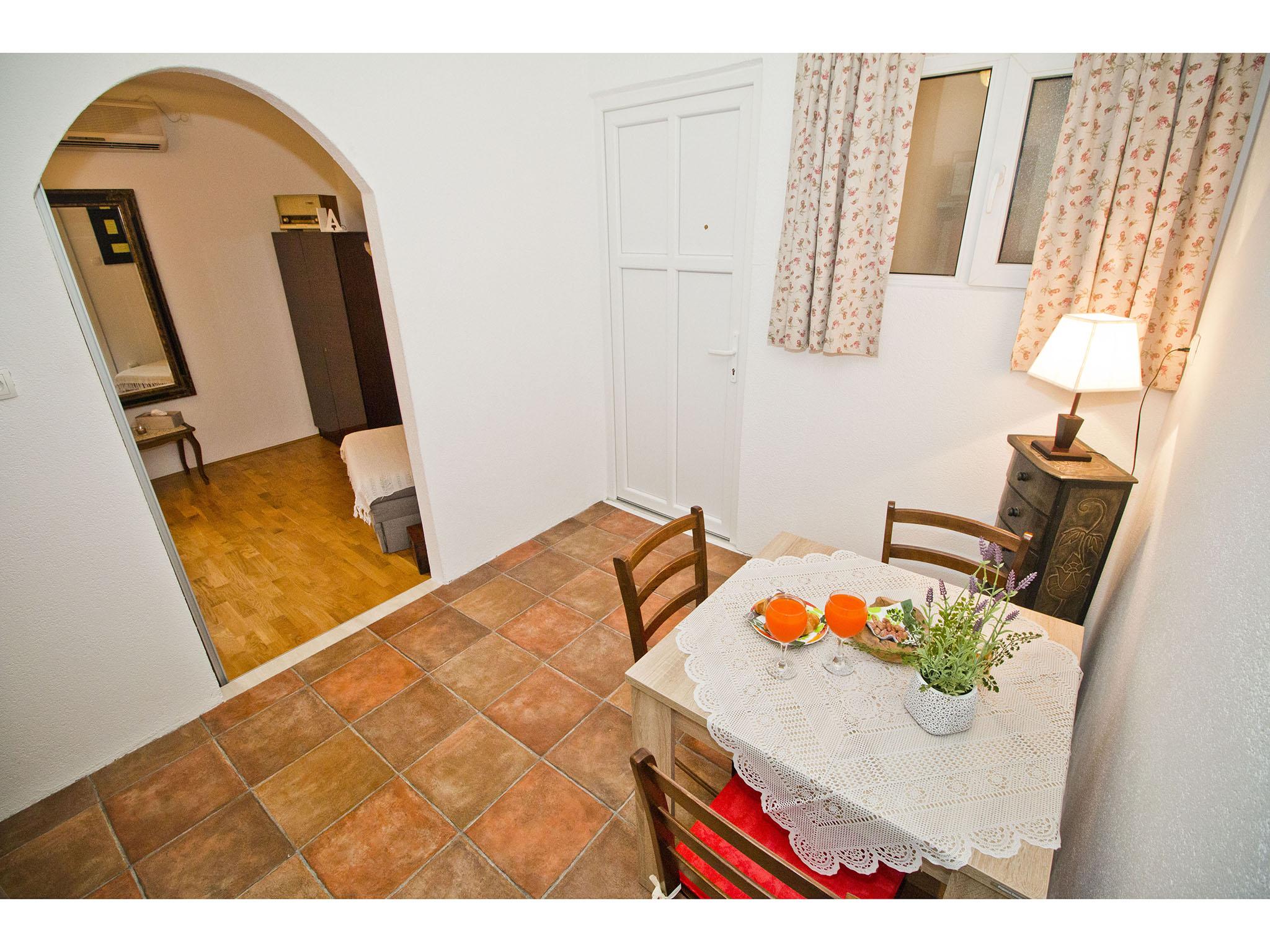 Apartment Split - Varos 2 (14)