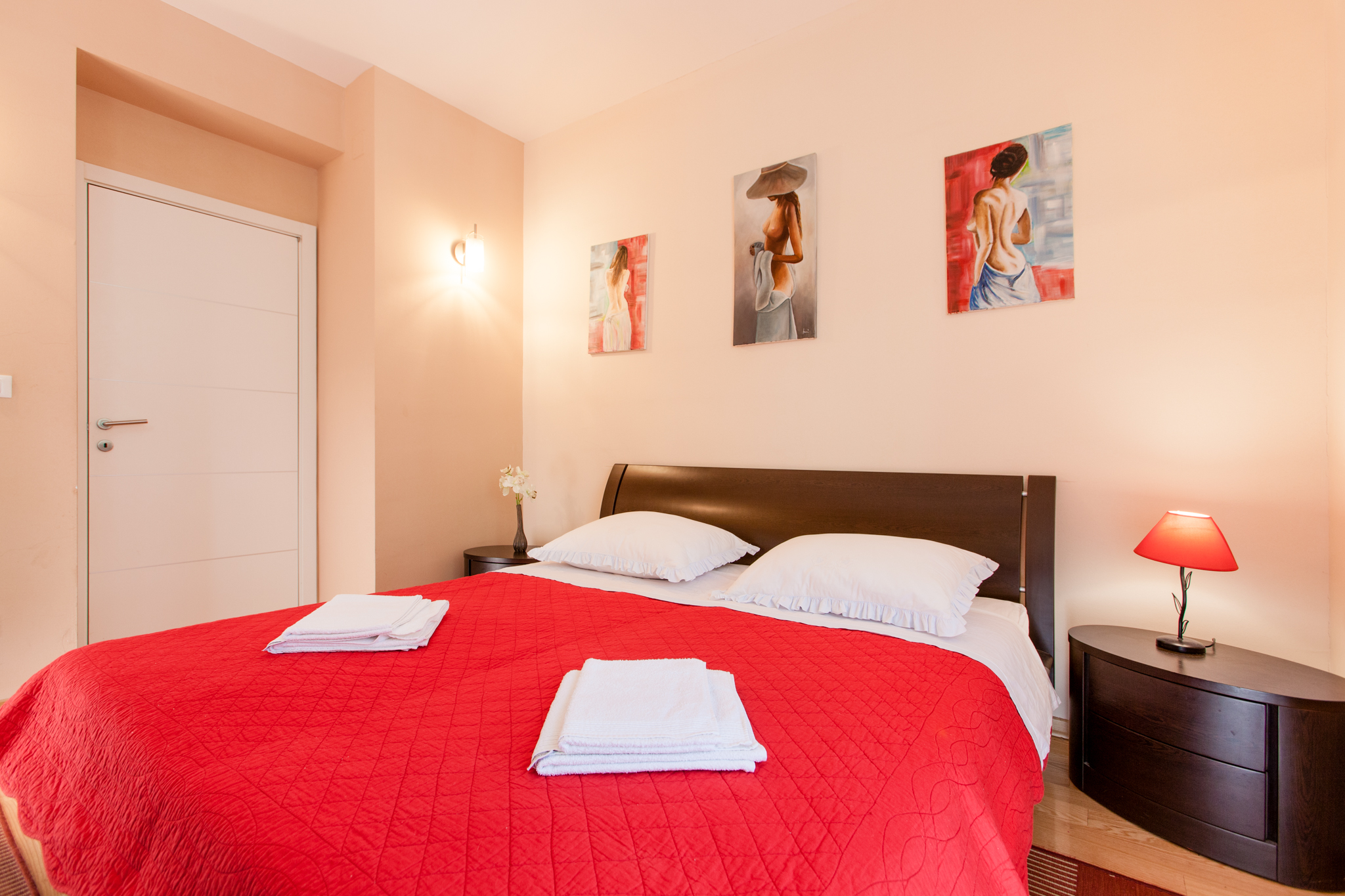 Apartment Split - Aspalathos (3)