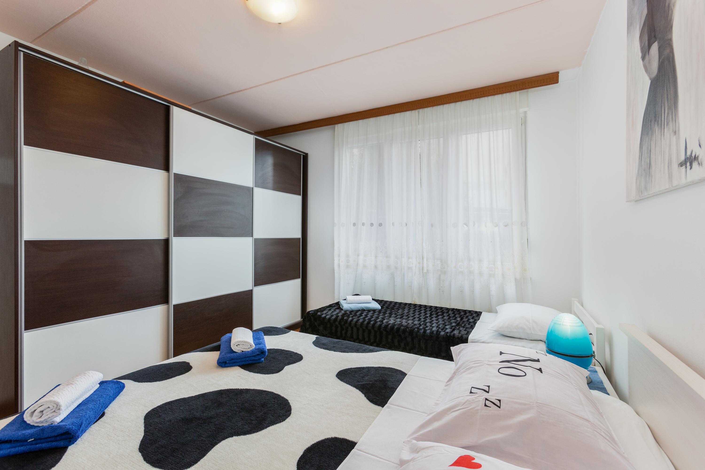 Apartment Splity - Split, Croatia (19)