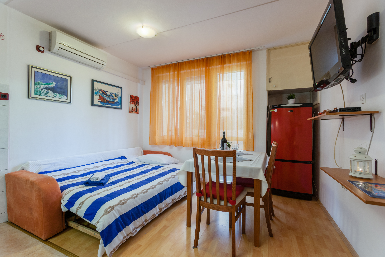 Apartment Splity - Split, Croatia (6)