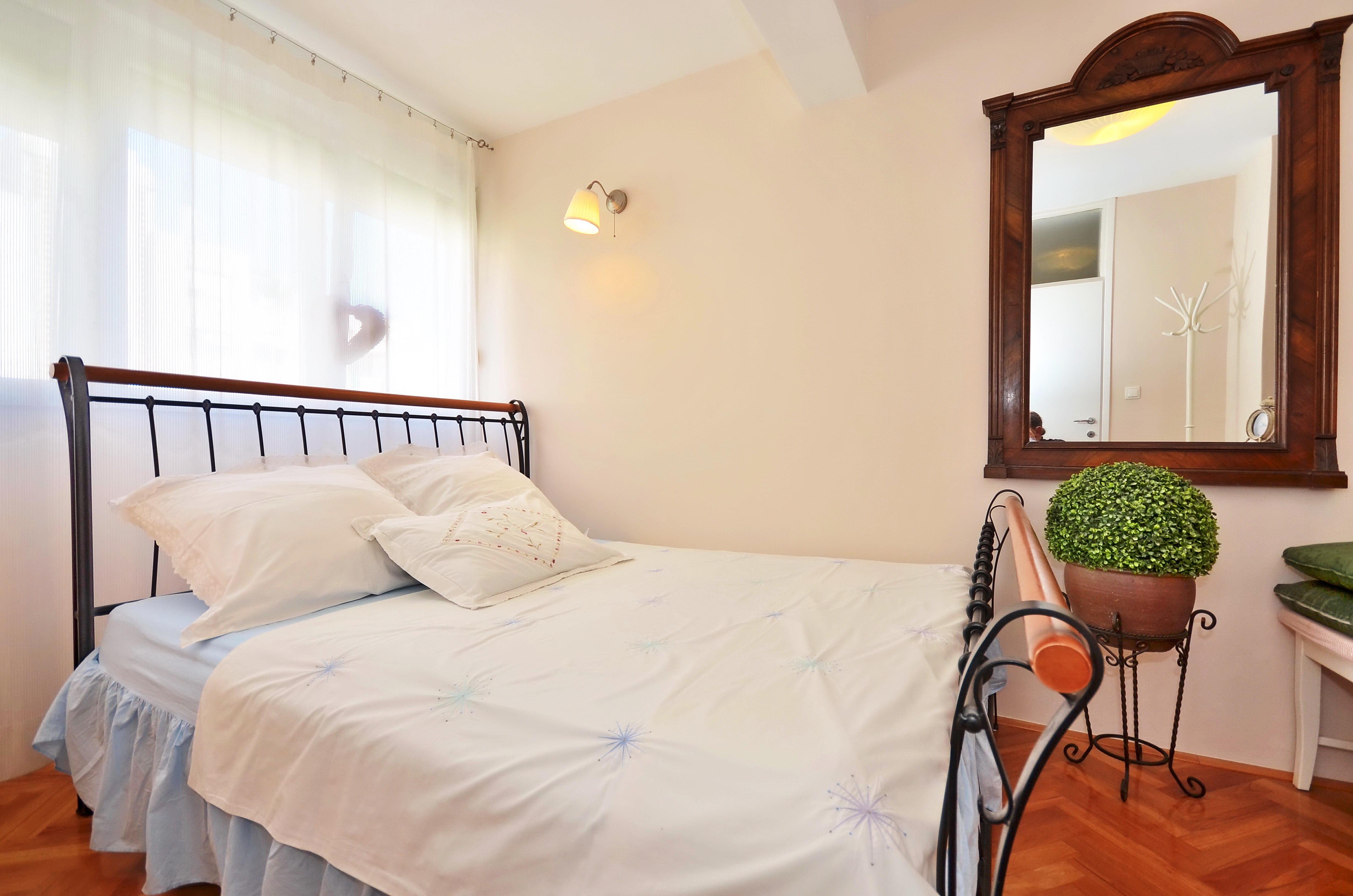 Apartment Split Zoran - Ivana Rendica 9 (25).jpg