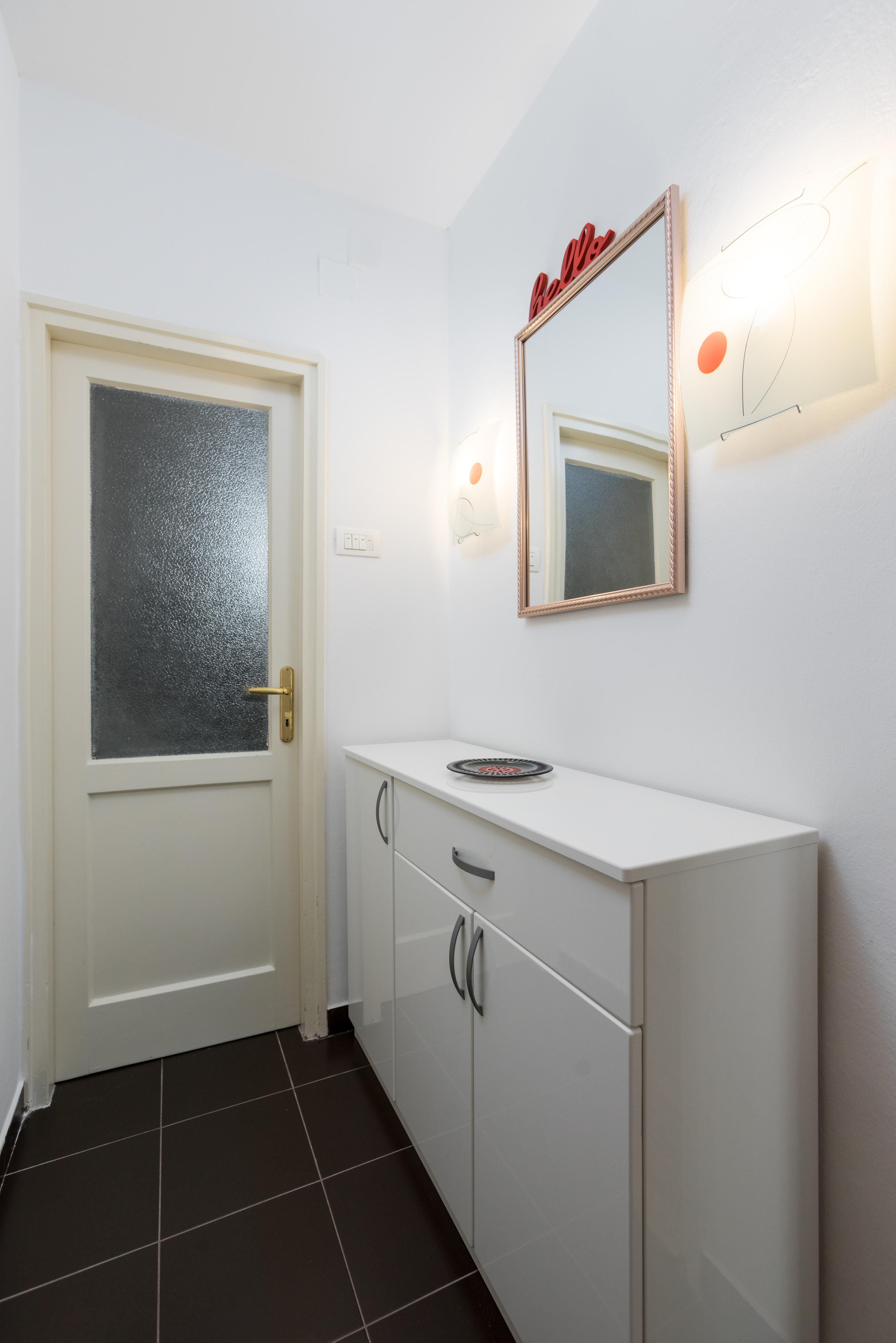Apartman Fra Bonina 9 2018-02