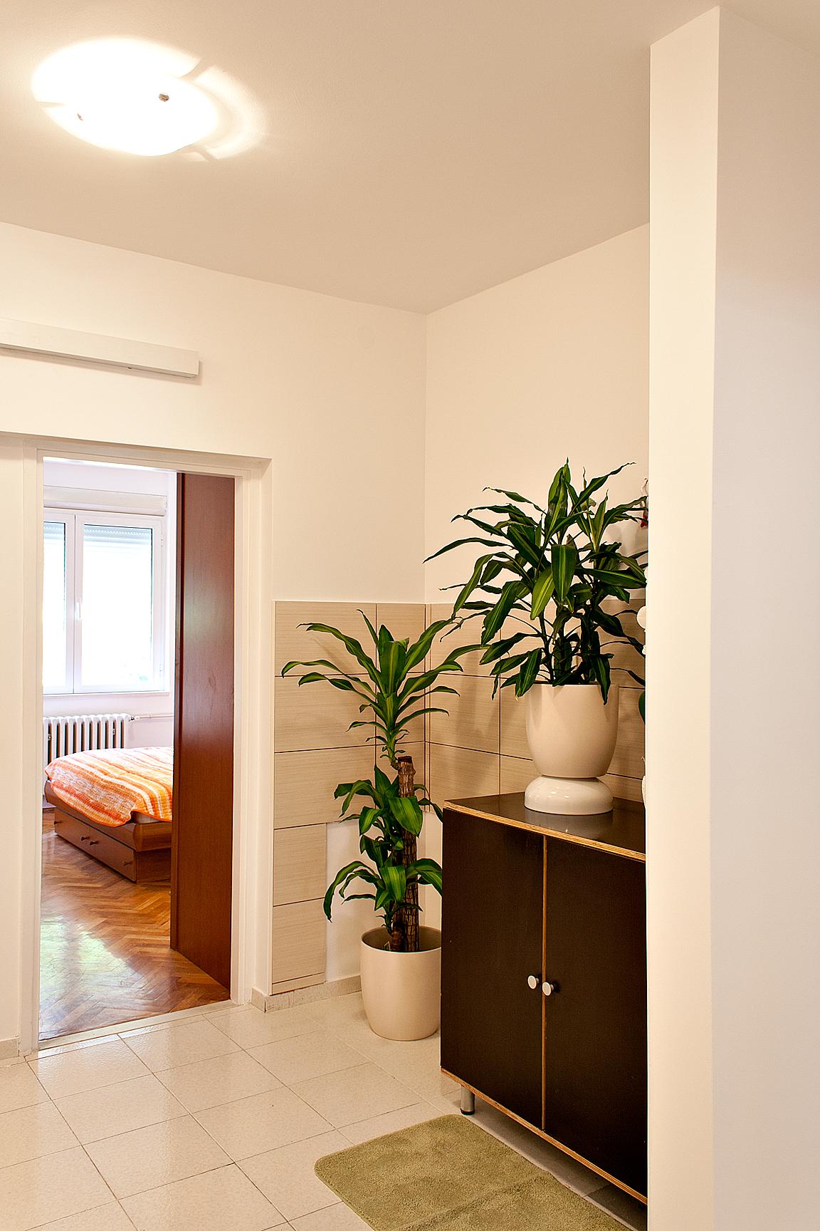 Apartment PARK Split (19)