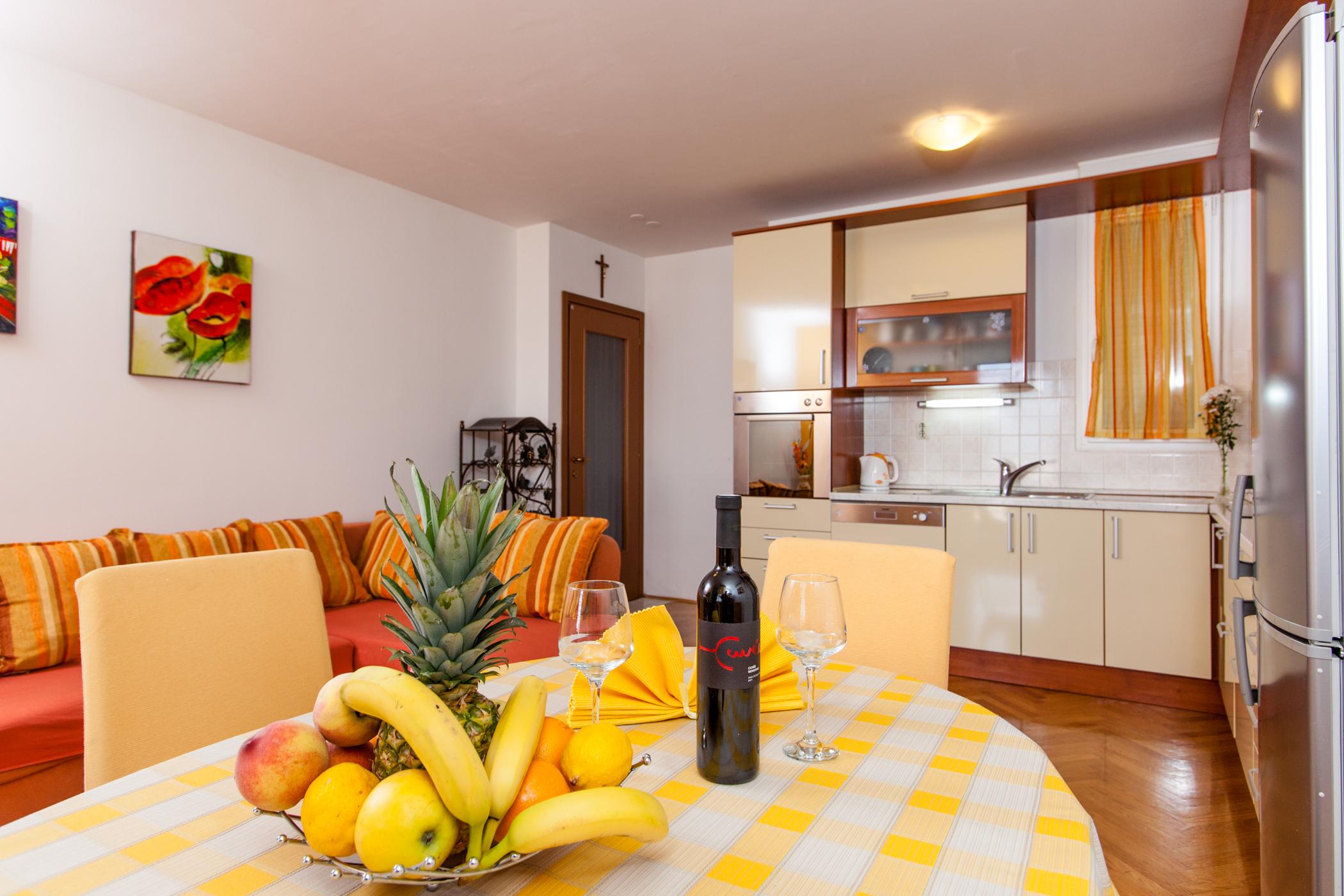 Apartment Split - ATRIUM (18)