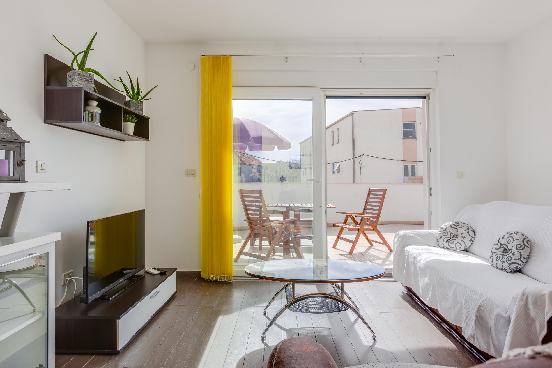 Apartment NOVA terrace (3)